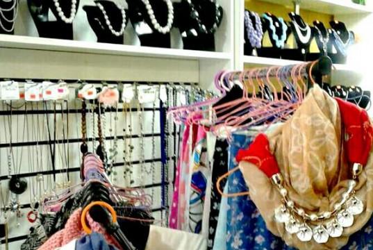шарфы в гродно купить