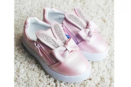 детская обувь в гродно
