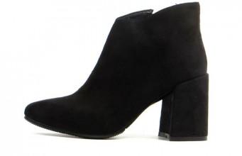 женская обувь аризона гродно