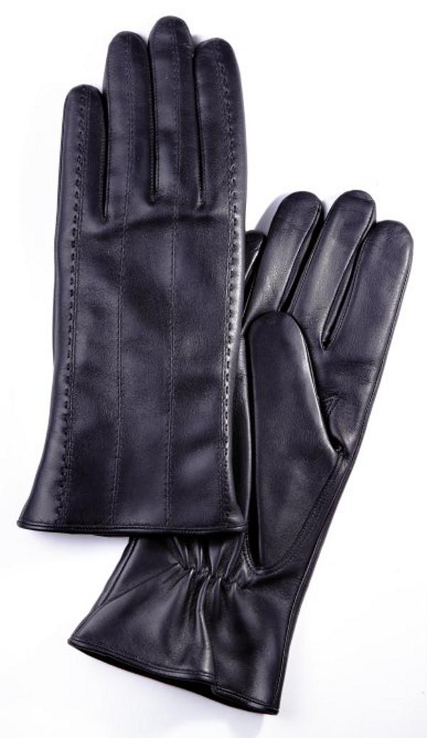 перчатки акцент гродно