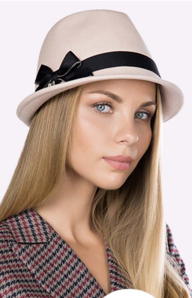 купить шляпу в гродно головные уборы гродно
