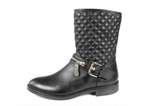 обувь марко скидки