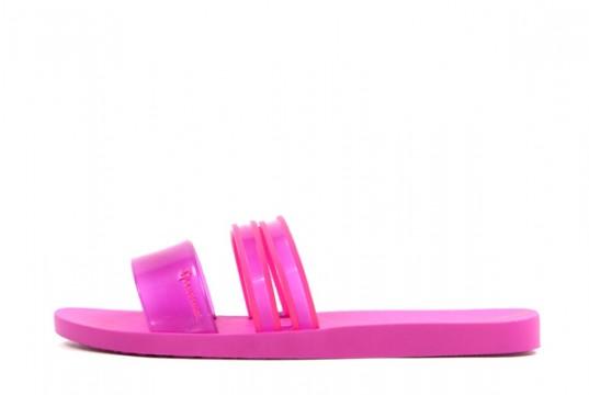 пляжная обувь линкс гродно