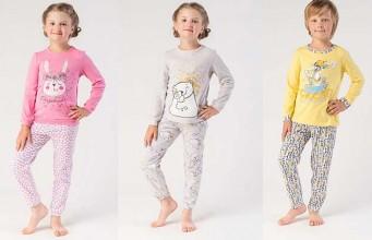 свитанок гродно детская одежда