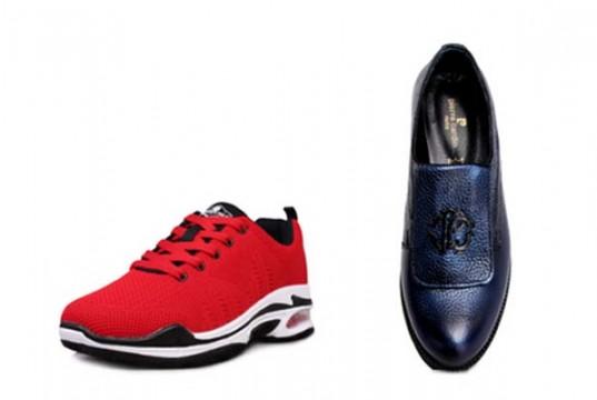 обувь магазин кари гродно