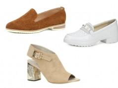 обувь марко браво купить в гродно босоножки