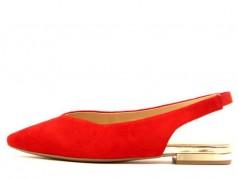 обувь линкс купить