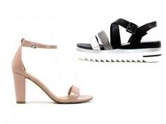 аризона обувь летняя гродно кроссовки босоножки