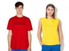 новая коллекция одежды бенеттон гродно купить