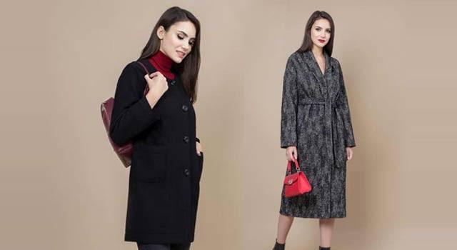 элема скидки на женские пальто 2019