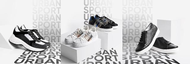 спортивная обувь купить кроссовки гродно