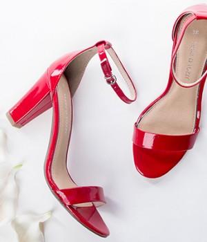 линкс гродно обувь