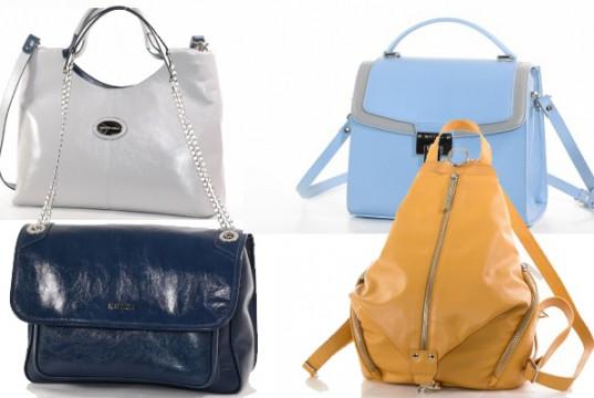 6460dd11a56 Поступление сумок в магазин Mattioli по ул.Кирова