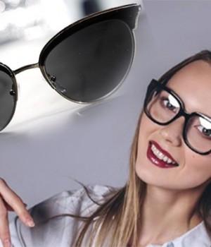 очки сэлти оптика