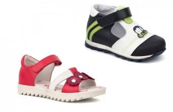 шаговита гродно детская обувь