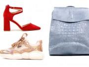 аризона обувь рюкзаки скидки гродно