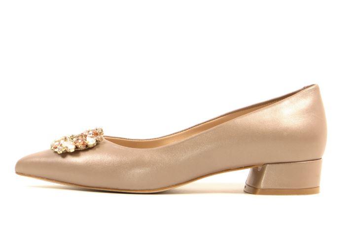 обувь линкс