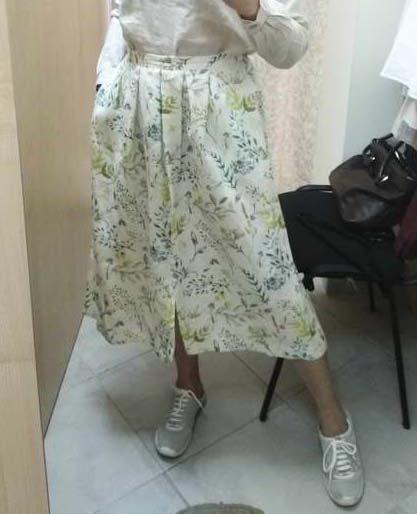 белорусский лен женская одежда купить гродно