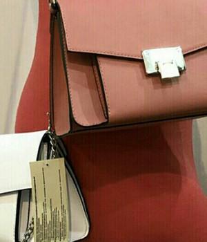 сумки маттиоли скидки купить в гродно
