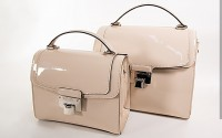 сумки маттиоли
