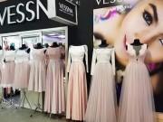 свадебные платья в гродно купить