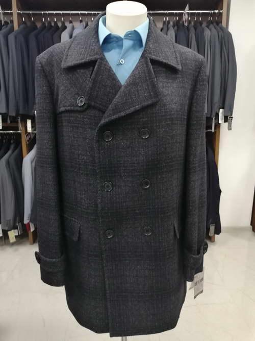 пальто мужское коминтерн гродно