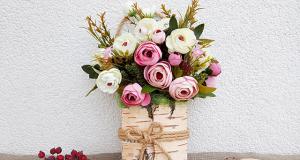 цветы гродно подарки