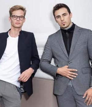 одежда мужская костюмы скидки