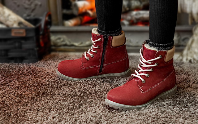 белвест обувь скидки