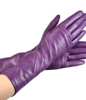 скидки на перчатки акцент гродно