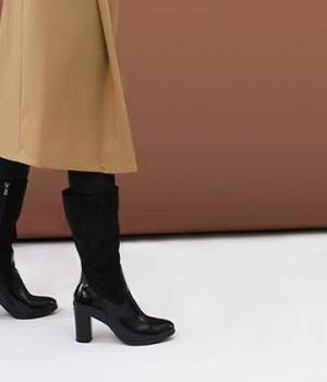 Акции скидки обувь белвест гродно