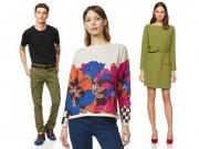 новая коллекция бенетон весна 2020 магазин гродно