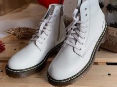 скидки в линкс обувь гродно купить