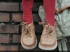 скидки на детскую обувь линкс