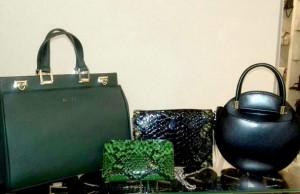сумки маттиоли купить гродно корона новая коллекция