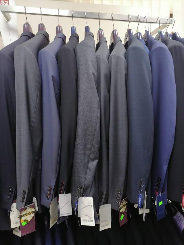 мужские костюмы купить гродно
