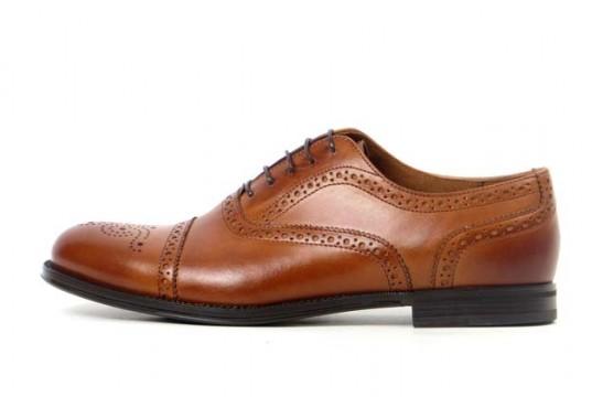 Купить мужская обувь Conhpol Гродно Линкс