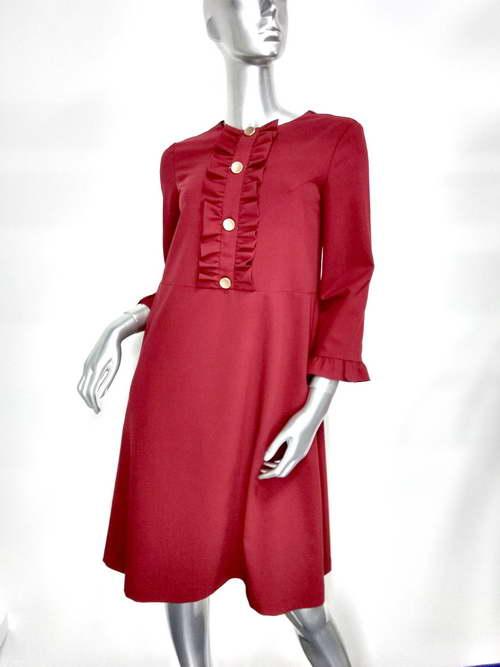купить платье гродно