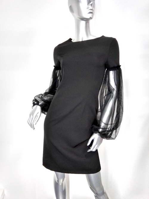 черное платье гродно купить 2