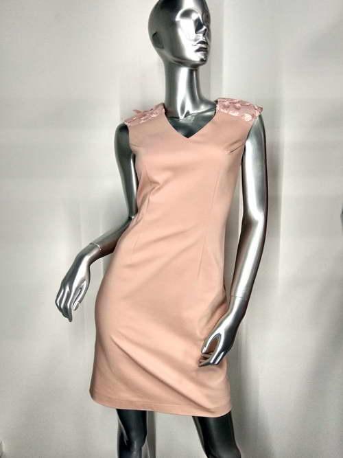 магазин одежды платья гродно