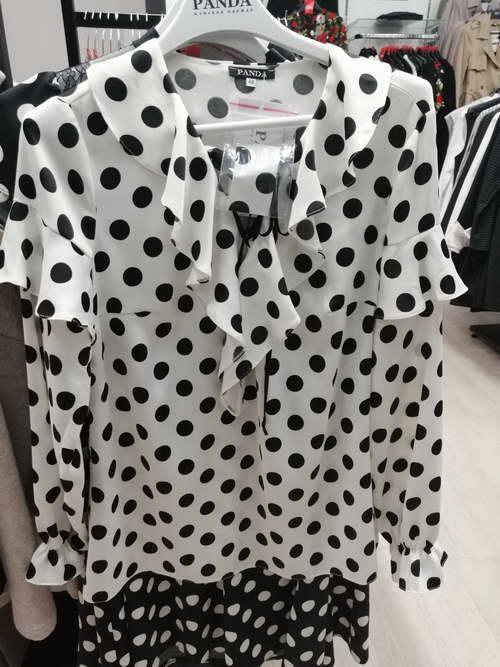одежда панда купить гродно магазин