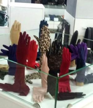 перчатки акцент купить гродно