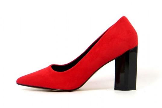 купить туфли гродно аризона