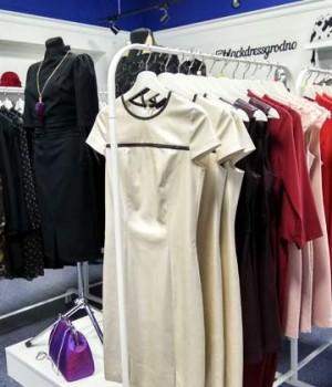 белорусская одежда в Гродно купить