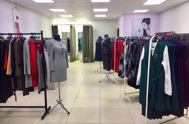 женская одежда купить гродно большие размеры