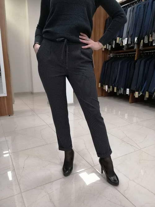брюки женские купить гродно