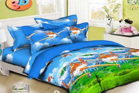 постельное белье для детей купить в гродно