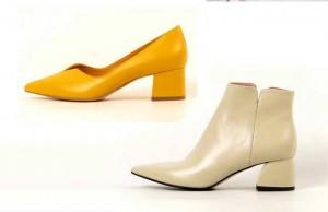обувь линкс каталог гродно купить туфли