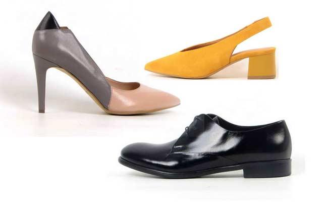 купить обувь гродно купить туфли женские туфли мужские туфли линкс Новое поступление весенней женской и мужской обуви в сети Linxs
