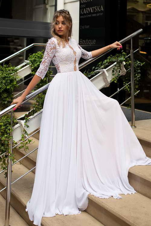 свадебное платье гродно купить